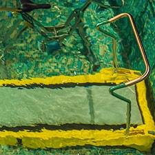 Aquatraining